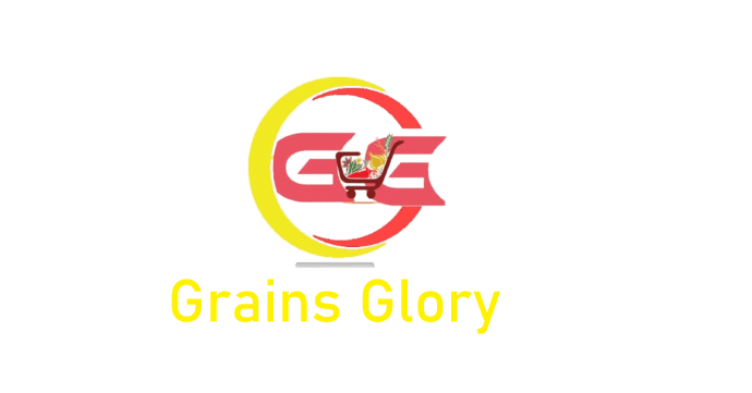 Grains Glory